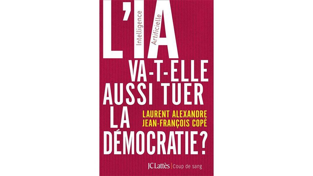 Pour Laurent Alexandre,« La démocratie Internet, avec ses réseaux sociaux, ne conduit pas à la félicité universelle mais au règne de la démagogie orchestrée par les trolls. »