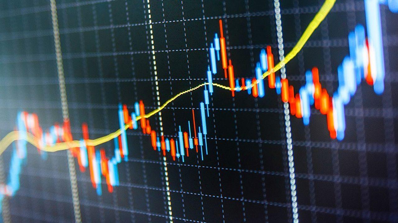 Le gendarme des marchés financiers américains, la SEC (Secuities Exchange Commission), examine une demande d'agrément déposée en novembre dernier, par le LTSE (Long Term Stock Exchange), qui se présente comme la seule bourse centrée sur le «vote à long terme»