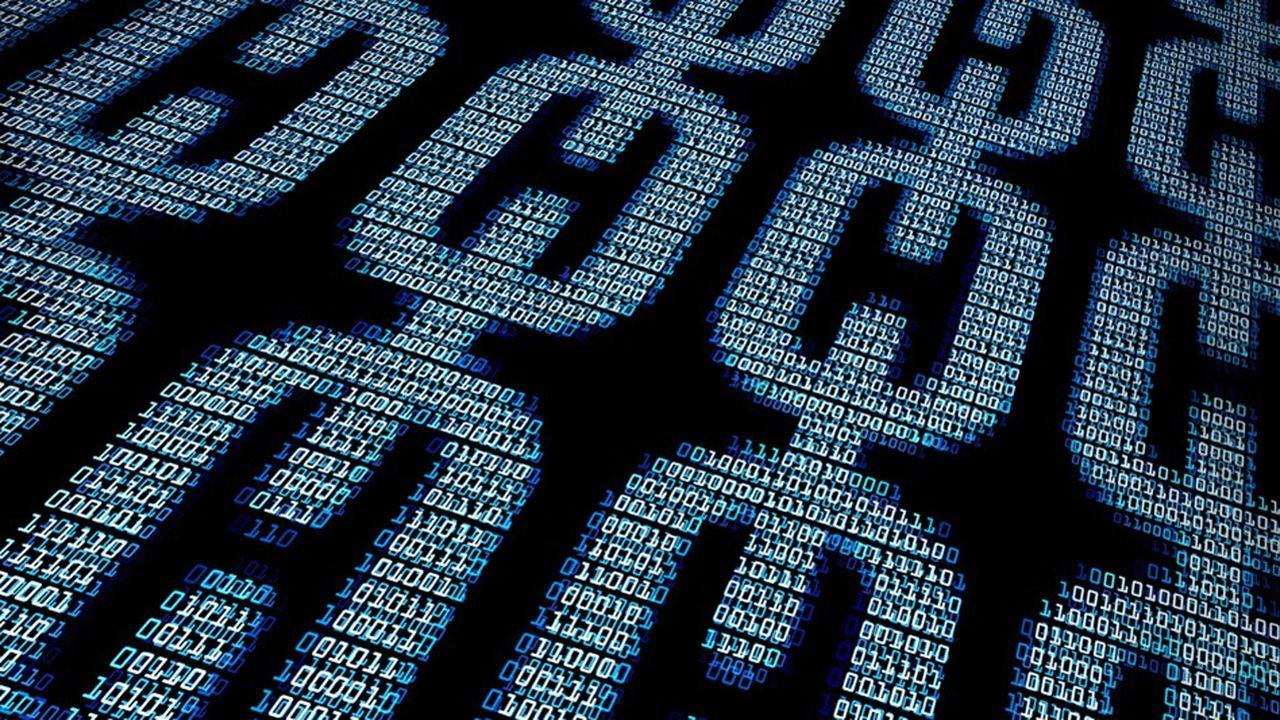 La blockchain, comme toute nouvelle technologie, n'est pas une fin en soi. Elle s'intègre dans une stratégie numérique plus globale.
