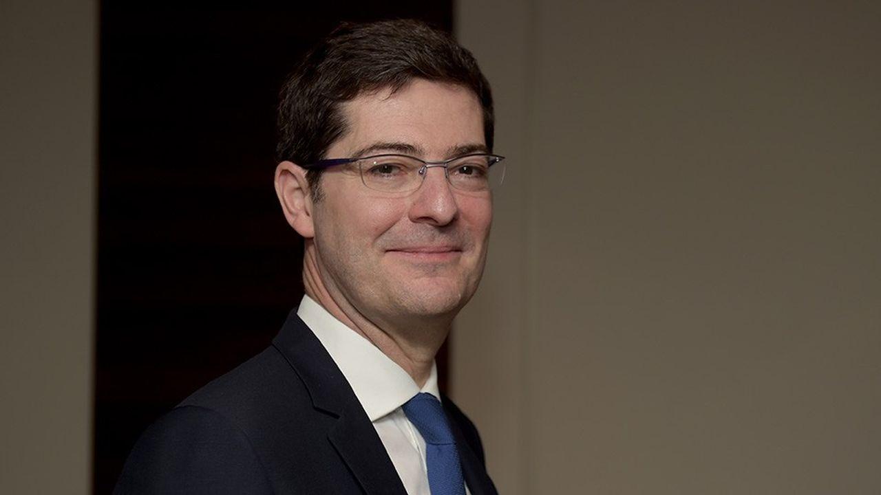 La Confédération nationale du Crédit Mutuel que préside Nicolas Théry (photo) veut créer une procédure de divorce en bonne et due forme en son sein.