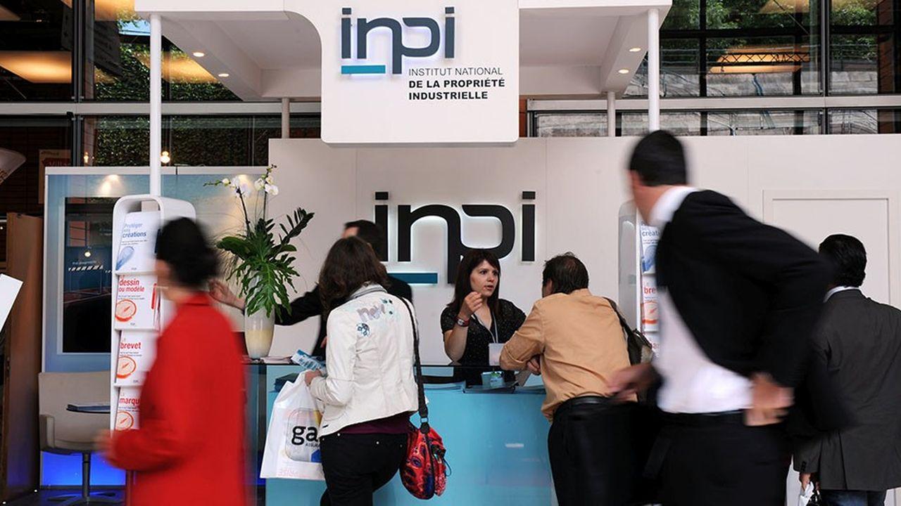 L'Institut national de la propriété intellectuelle (Inpi) ne peut rejeter une demande de brevet que pour « défaut manifeste de nouveauté ».