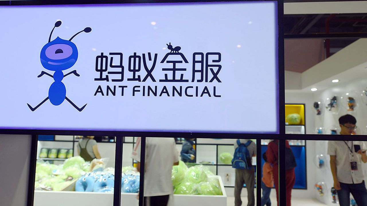 Le rapprochement avec WolrdFirst aidera les deux entreprises à « toucher un plus grand nombre de clients, particulièrement dans le secteur en pleine expansion du commerce en ligne à l'international », indique un porte-parole d'Ant Financial.