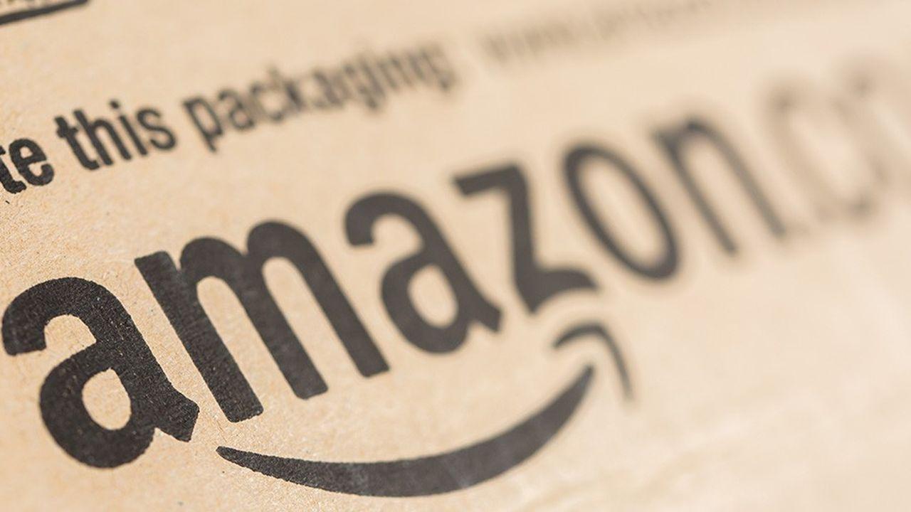 Amazon n'installera pas son deuxième siège à New York, contrairement à ce qui était prévu.
