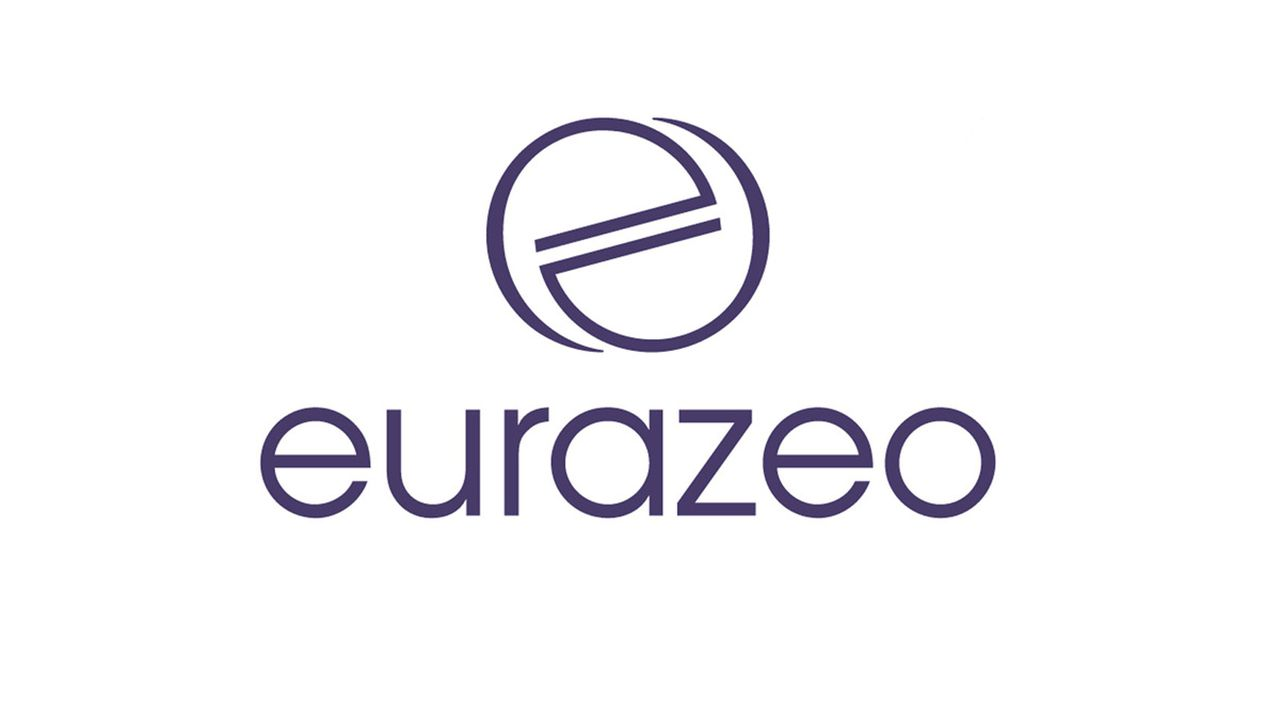 Eurazeo.jpg