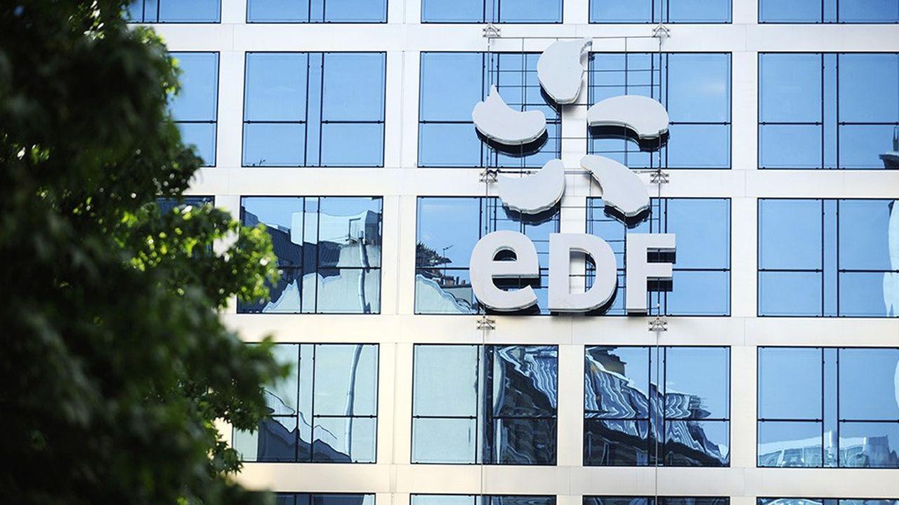 Le groupe a désormais achevé son plan de cession de 10milliards d'euros, «soit avec deux ans d'avance».