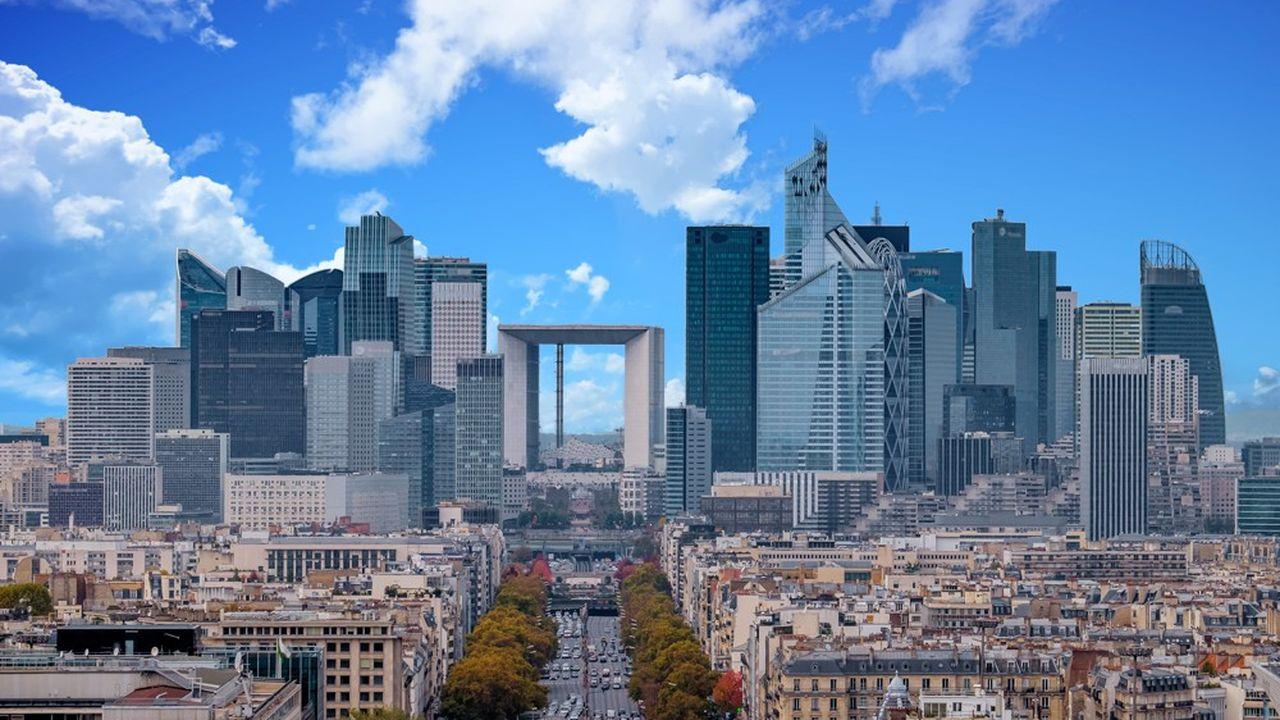 La quasi-totalité des entreprises du CAC 40 ont versé ou vont verser la prime Macron défiscalisée à leurs salariés.