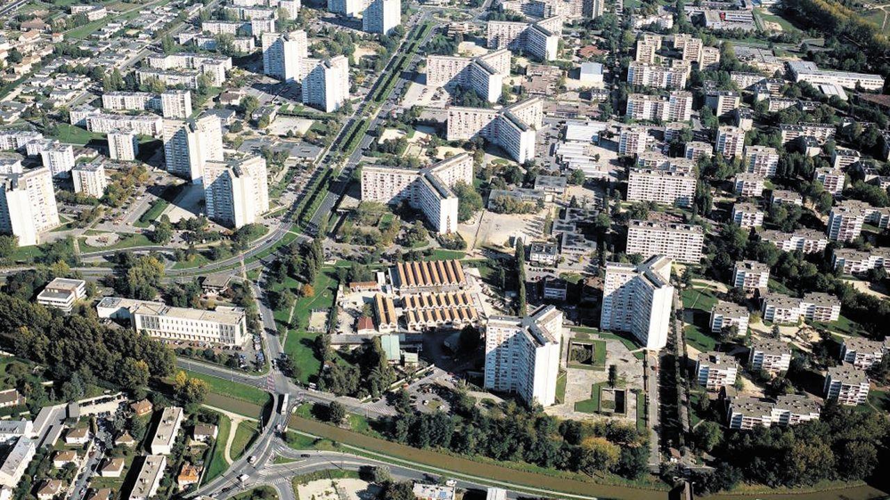 rénovation urbaine meaux