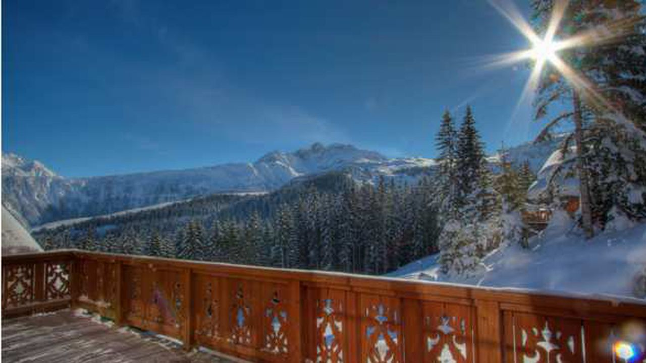 2149611_destination-le-strato-courchevel-web-0301222966845.jpg