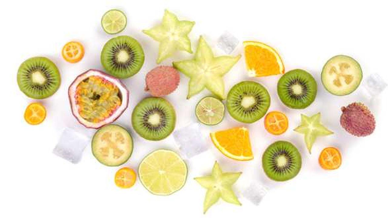 2154793_fevrier-les-fruits-et-legumes-de-saison-web-0301316536883.jpg