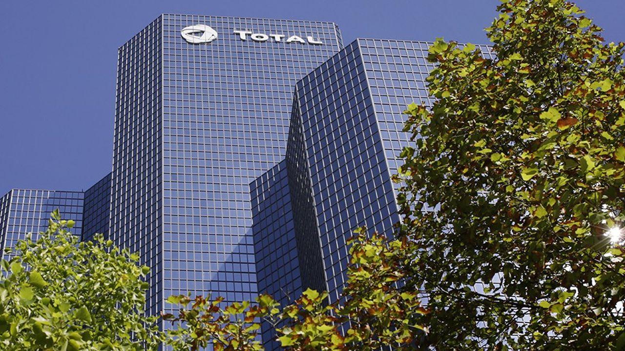 En associant le savoir-faire de Synova et son expertise dans les polymères, Total entend faire croître l'offre de polypropylène recyclé pour l'automobile aux performances équivalentes à celles des polymères vierges