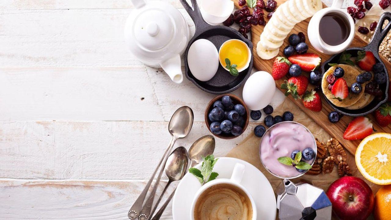 2164173_les-regles-alimentaires-de-base-web-tete-0301484156268.jpg