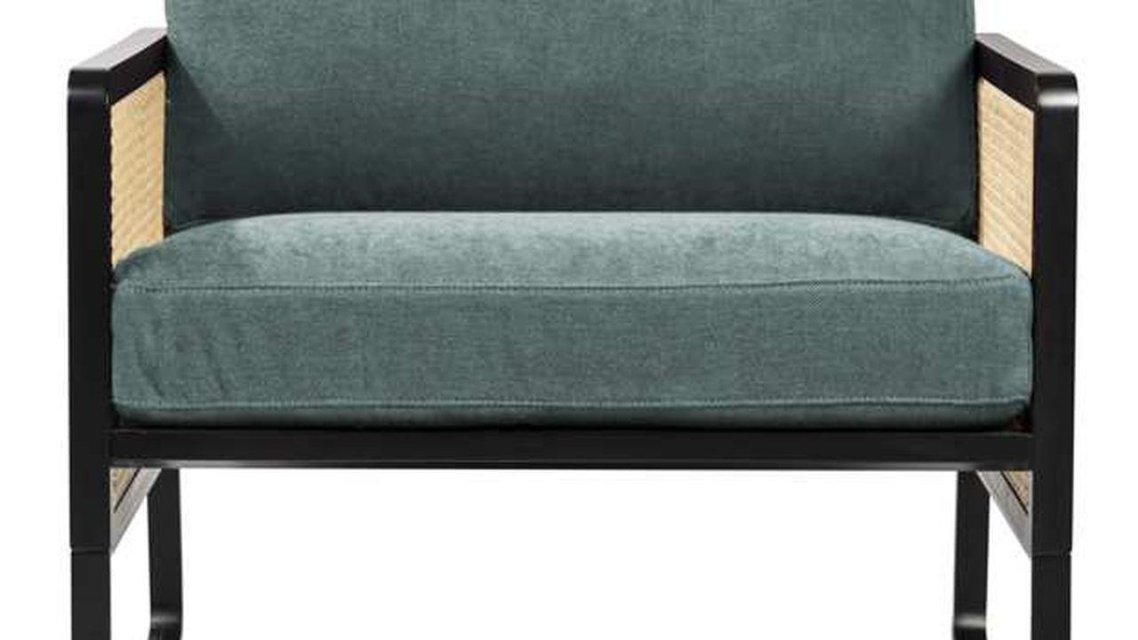 2166336_objet-du-desir-le-fauteuil-red-edition-web-0301504682234.jpg