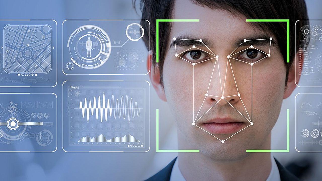 Les outils d'IA dans les ressources humaines posent plusieurs questions alors que les entreprises font parfois face à un nombre si grand de candidatures que les recruteurs ne peuvent pas toutes les lire attentivement.