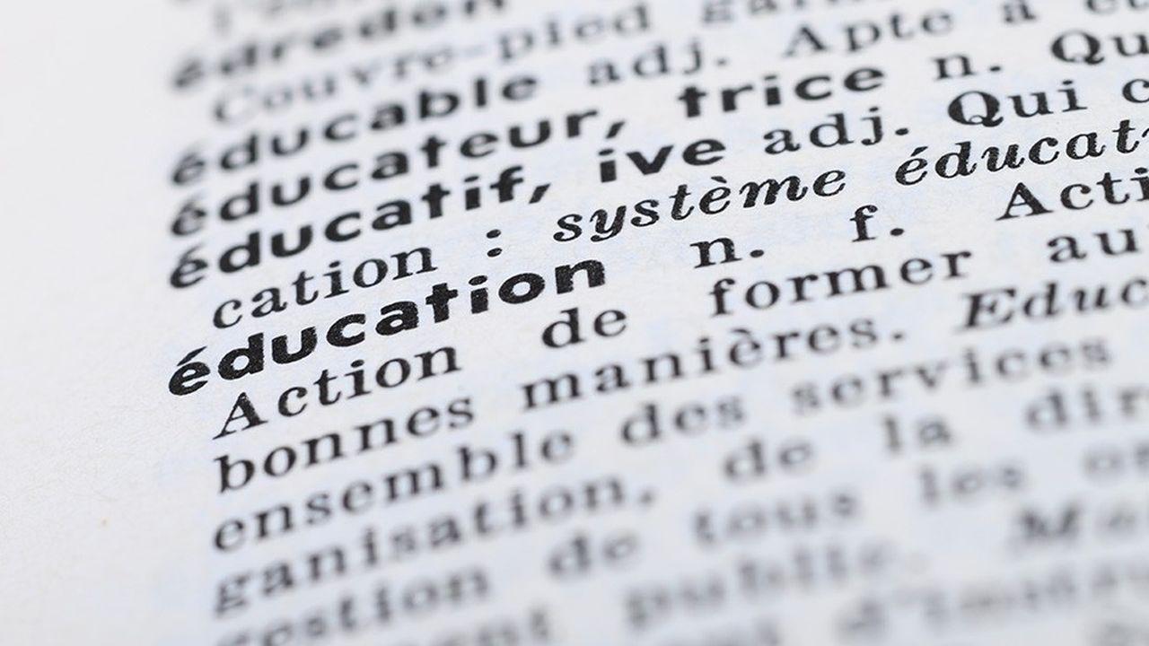 Un niveau d'orthographe insuffisant peut évincer une candidature, ou même freiner une carrière