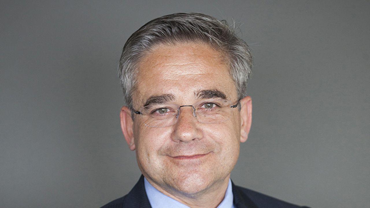 Alain Esnault APICAP.jpg
