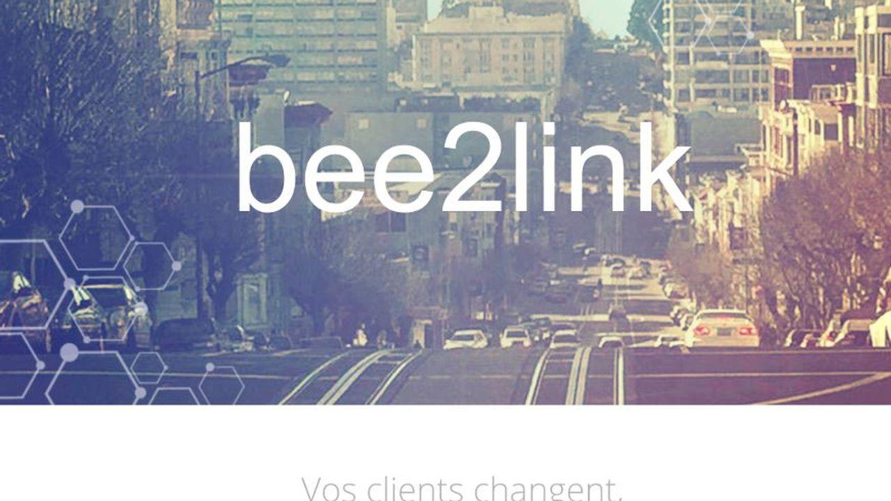 Bee2link.JPG