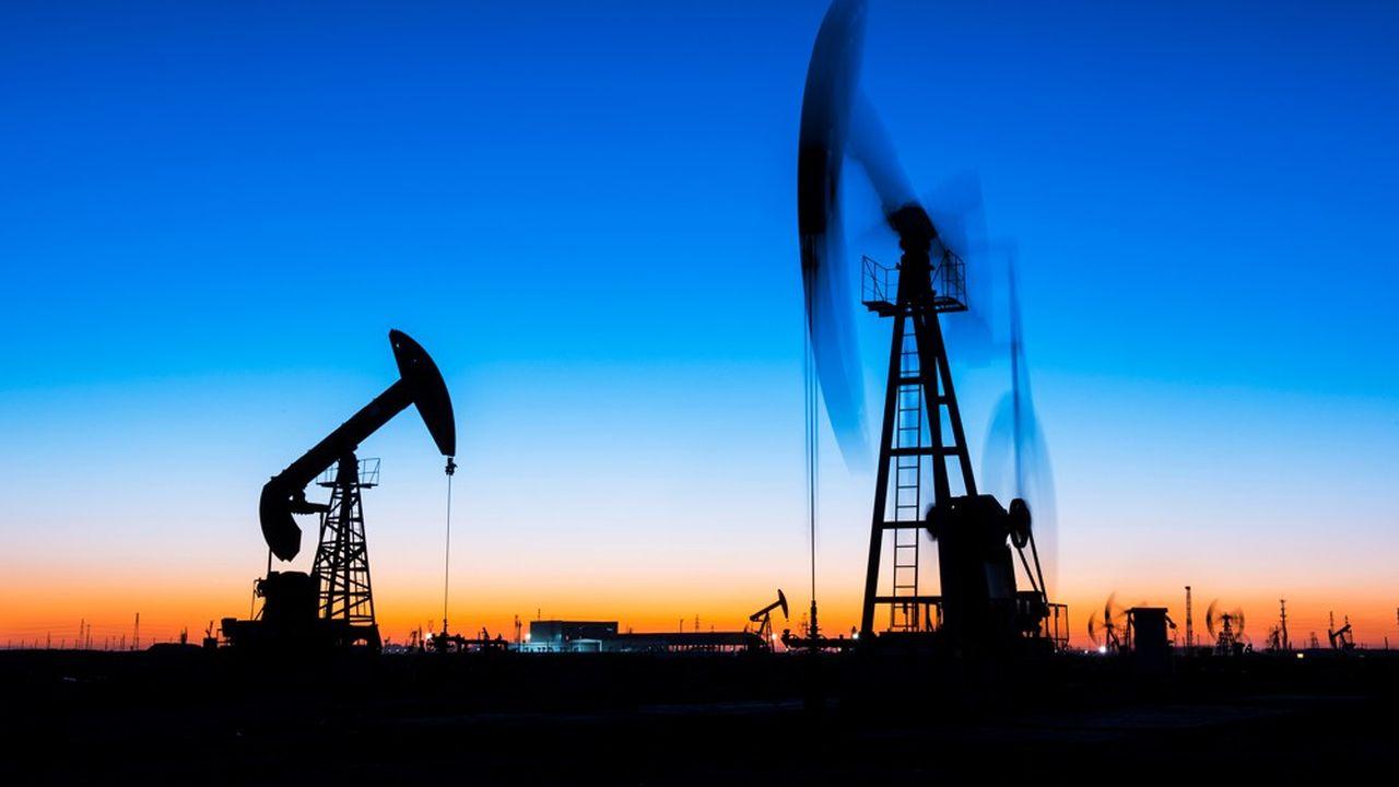 En janvier2019, Elliott a lancé une OPA sur QEP Resources pour 2milliards de dollars.
