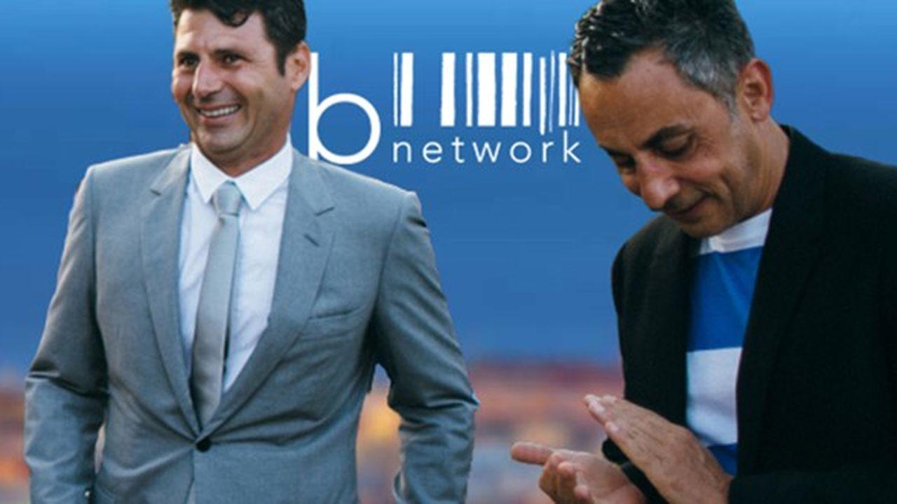 B-Networka signé un contrat d'accompagnement avec le Comité Paris 2024 pour définir la meilleure façon de gérer la problématique hébergement lors des JO qui se dérouleront dans la capitale.
