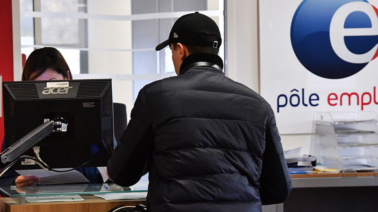 Le gouvernement rend certaines règles d'indemnisation chômage responsables de la multiplication des contrats courts.
