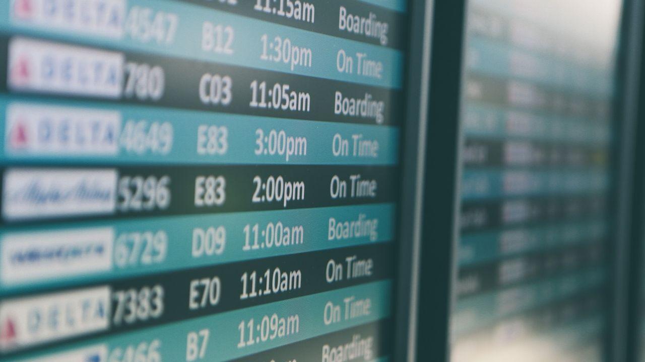 Aéroport Toulouse Blagnac.jpg