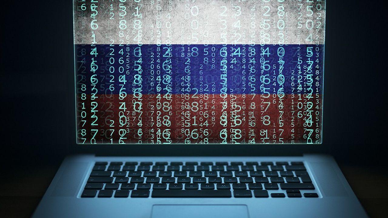 La firme spécialisée en cybersécurité souligne les limites de son étude, car bien qu'opérant dans 174 pays, ses données ne recouvrent que les attaques subies par ses clients