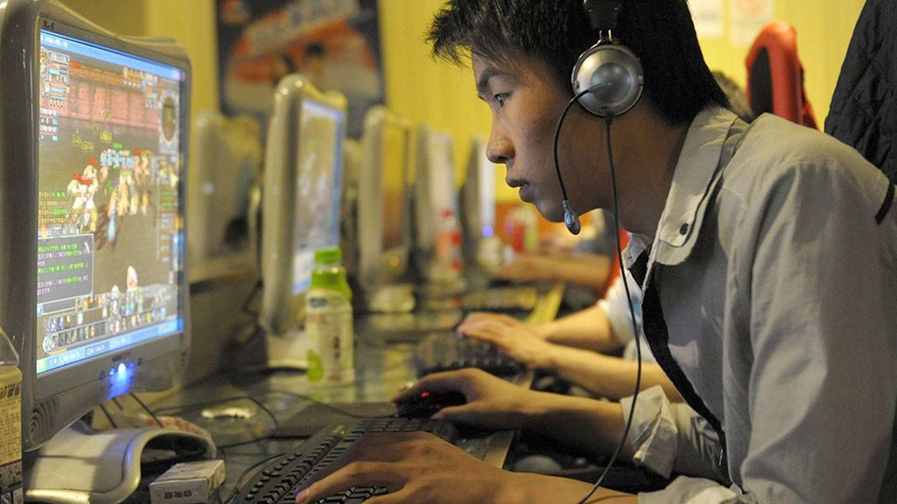 Pékin a revu entièrement son processus de validation en mettant en avant des raisons de santé publique