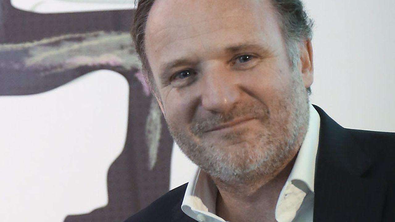 Denis Ladegaillerie est CEO et fondateur de Believe Digital.