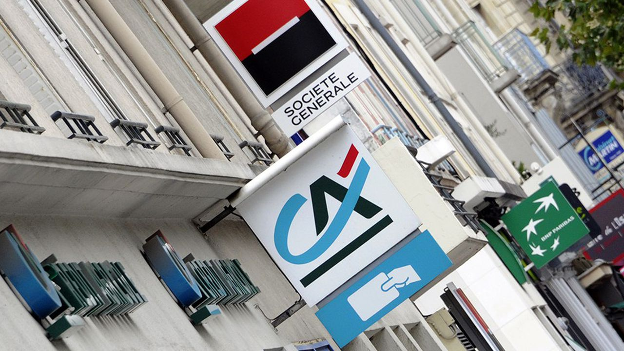 52 banques ont renoncé à augmenter leurs tarifs en 2019.