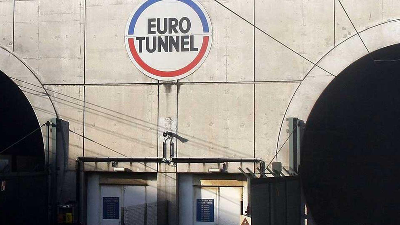 Getlink, le nouveau nom d'Eurotunnel, prédit des «frictions inévitables» dans le transit des marchandises au deuxième trimestre du fait du Brexit, mais un retour à la fluidité dès le second semestre.