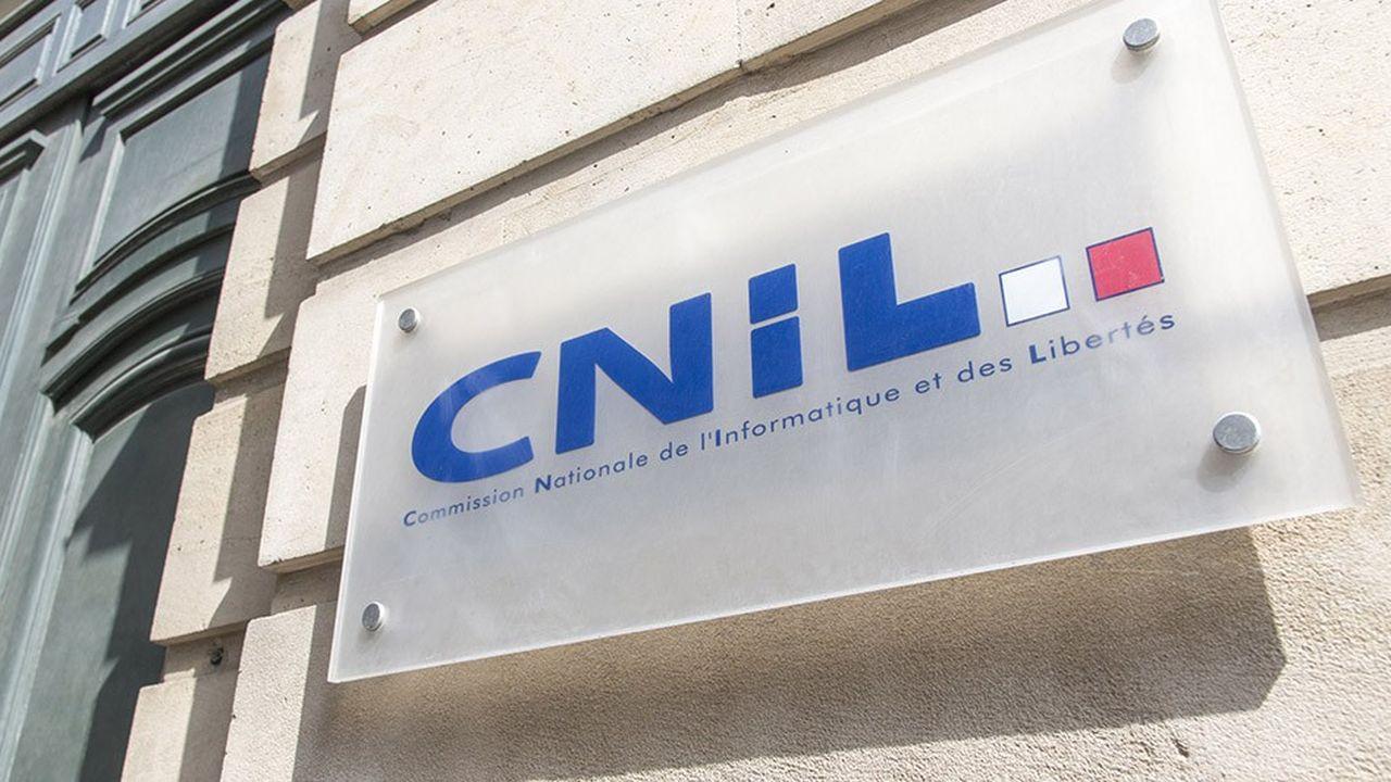 Les sociétés mises en cause ont depuis «modifié leur système informatique afin que les données en lien avec la retraite ne soient plus connues ni utilisées par les services en charge de l'assurance», a expliqué la CNIL.
