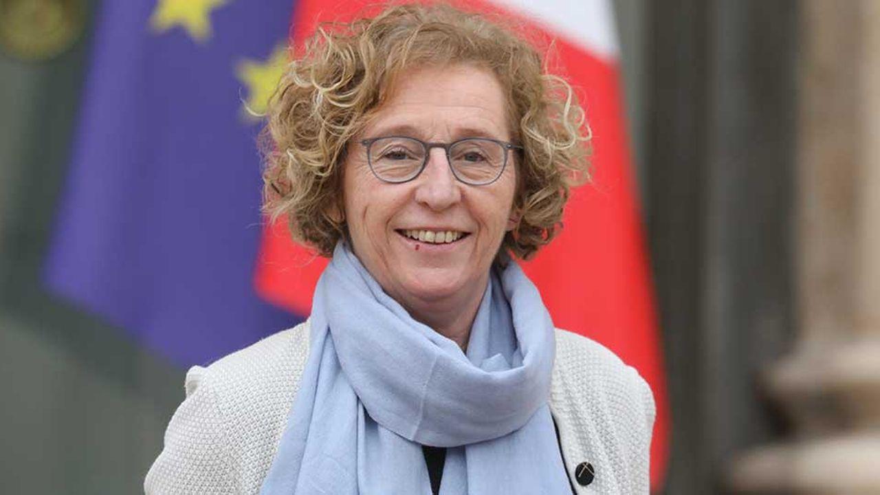 Après l'échec de la négociation entre les partenaires sociaux, Muriel Pénicaud, la ministre du Travail annoncera «en début de semaine prochaine son calendrier» sur la réforme de l'assurance-chômage.
