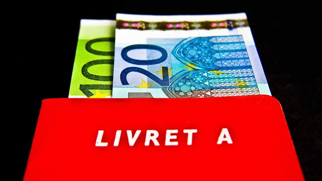 Le placement a collecté 4milliards d'euros en janvier2019.