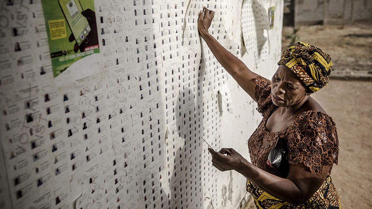 La moitié des 187millions d'habitants vit toujours avec moins de 2dollars par jour selon la World Poverty Clock.