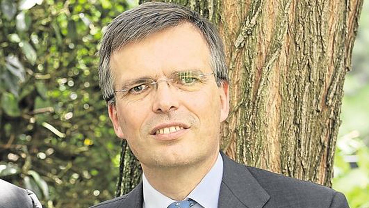 Bertrand Meunier CVC.JPG