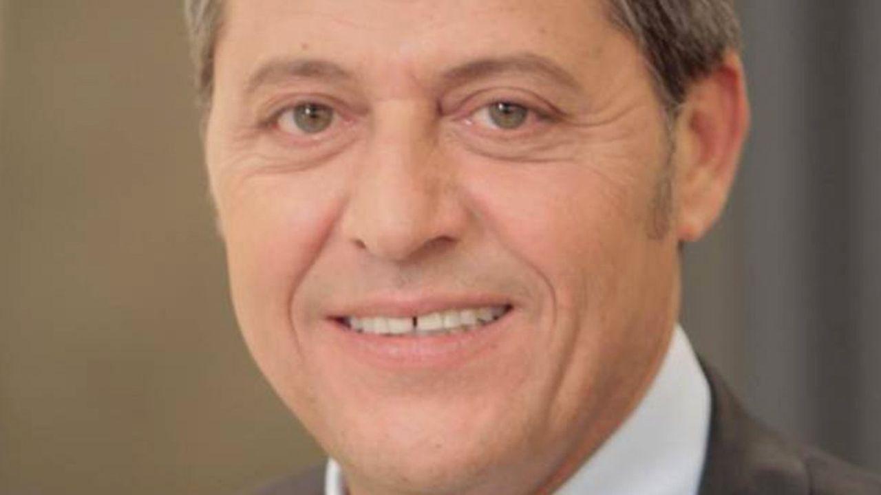 «Durant mon absence, Cafpi a continué à se développer. Mon équipe de direction a pu réaliser les grands chantiers que j'avais initiés», a déclaré Maurice Assouline, le nouveau président du directoire de Cafpi.