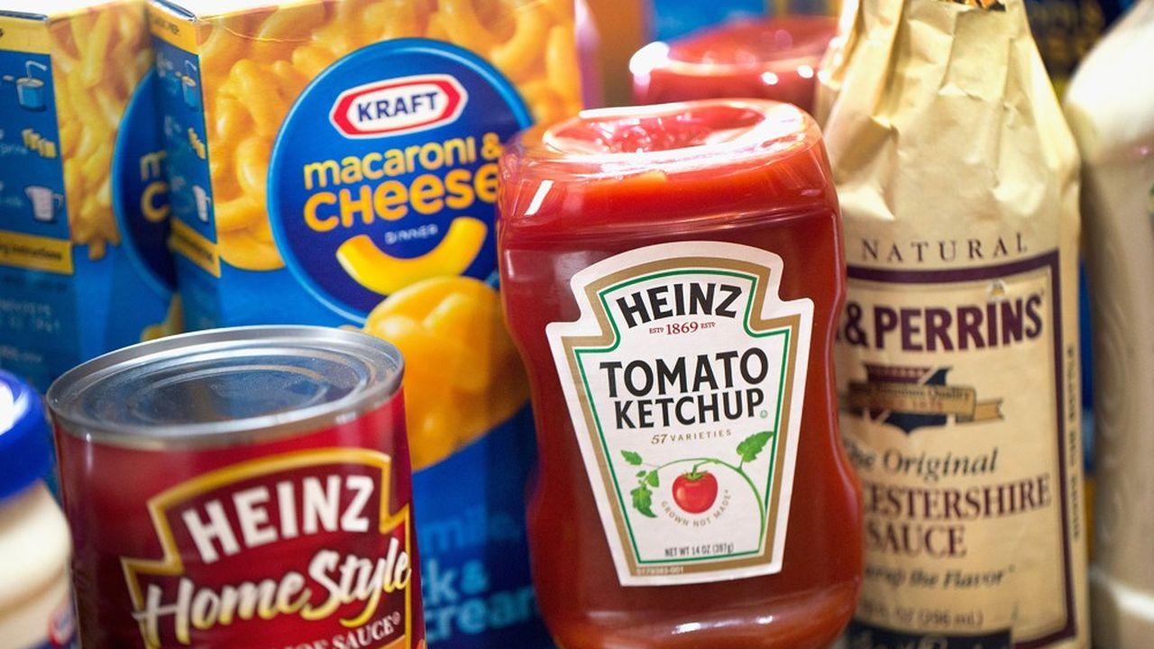 Allié à Warren Buffet, le fonds brésilien 3G a acquis Heinz en 2013, puis Kraft en 2015, avant de tenter de s'offrir Unilever en 2017.