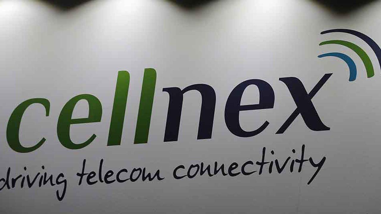 En quelques années, Cellnex s'est internationalisé au point que l'Espagnene compte plus que pour la moitié du chiffre d'affaires.