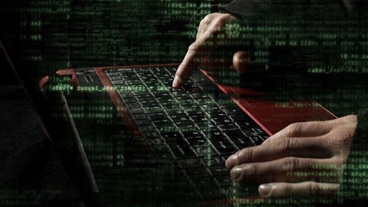 Les attaques informatiques, de toute ampleur et de toute nature, se multiplient à une vitesse exponentielle ces dernières années.