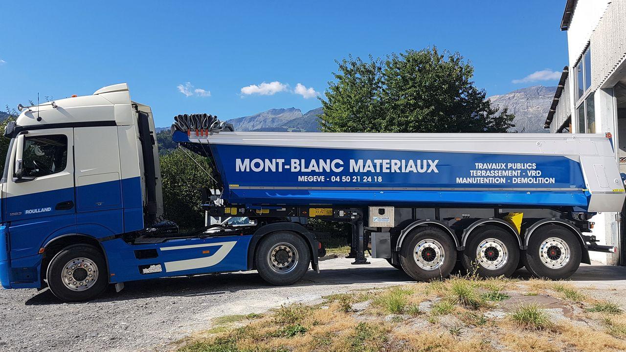Mont Blanc Matériaux.jpg
