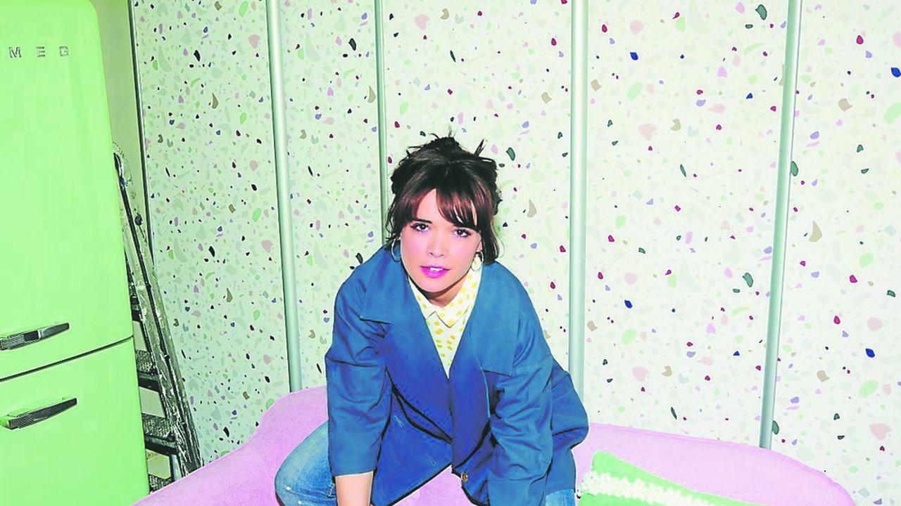 Pour Lisa Gachet, créatrice de la marque Wear Limonade, avoir été micro-influenceuse a constitué une vraie rampe de lancement.