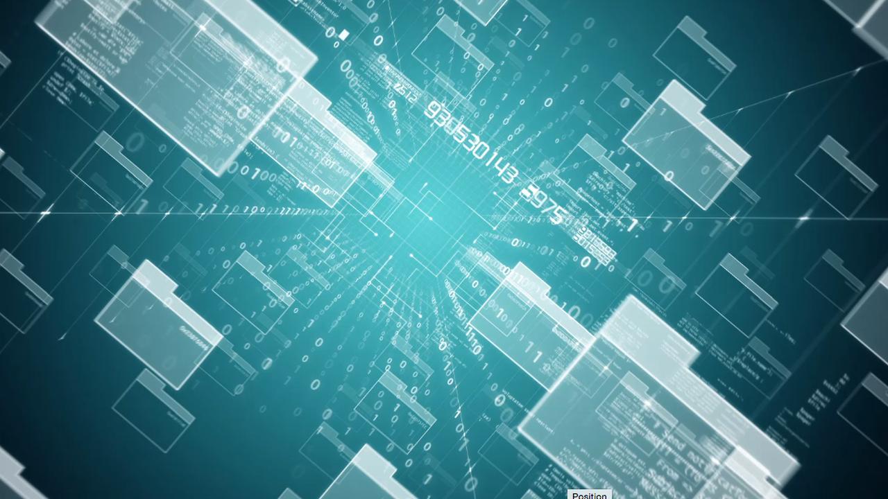L'Open Data pour accompagner la transition énergétique