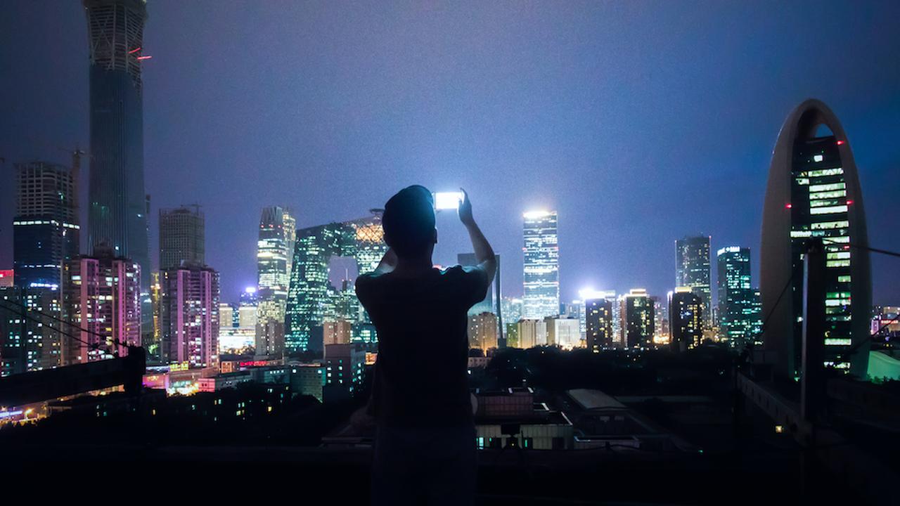 [WEBINAR] En panorama des technologies essentielles dans la Nouvelle Economie Mobile.