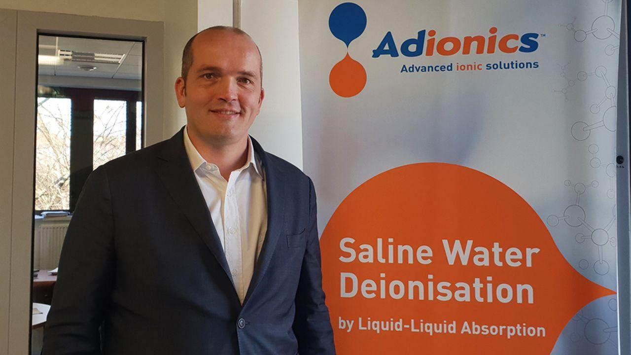 2232007_adionics-une-revolution-dans-lextraction-du-lithium-1996-1-part.jpg