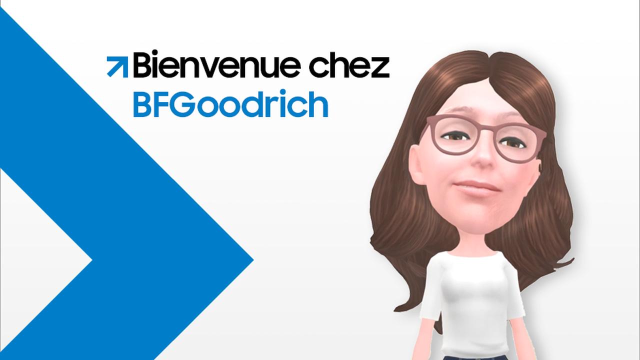 2231338_business-case-next-mobile-economy-bfgoodrich-une-communication-tout-terrain-1995-1-part.png