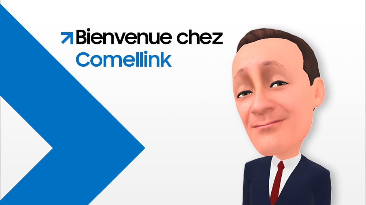2235631_business-case-next-mobile-economy-comellink-bouscule-le-marketing-2012-1-part.png