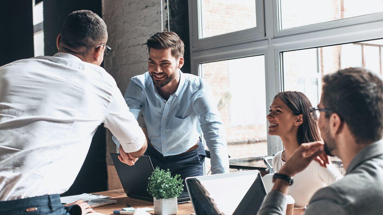 5 idées reçues sur les managers de transition