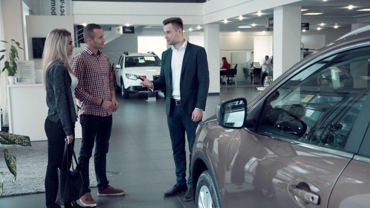 Roul'Elec, un dispositif pour faciliter l'achat d'un véhicule électrique