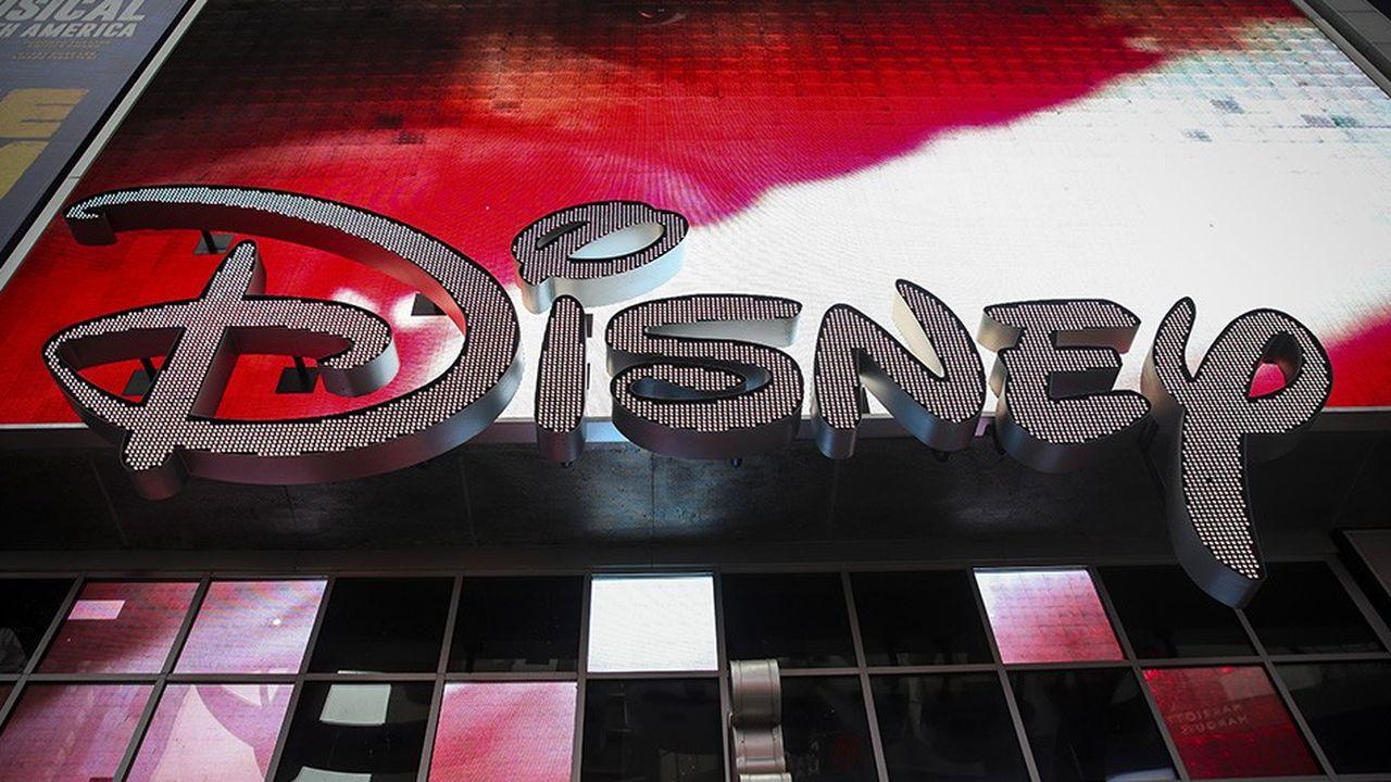 Les labels seront apposés sur les produits répondant aux exigences d'un cahier des charges conçu par Disney