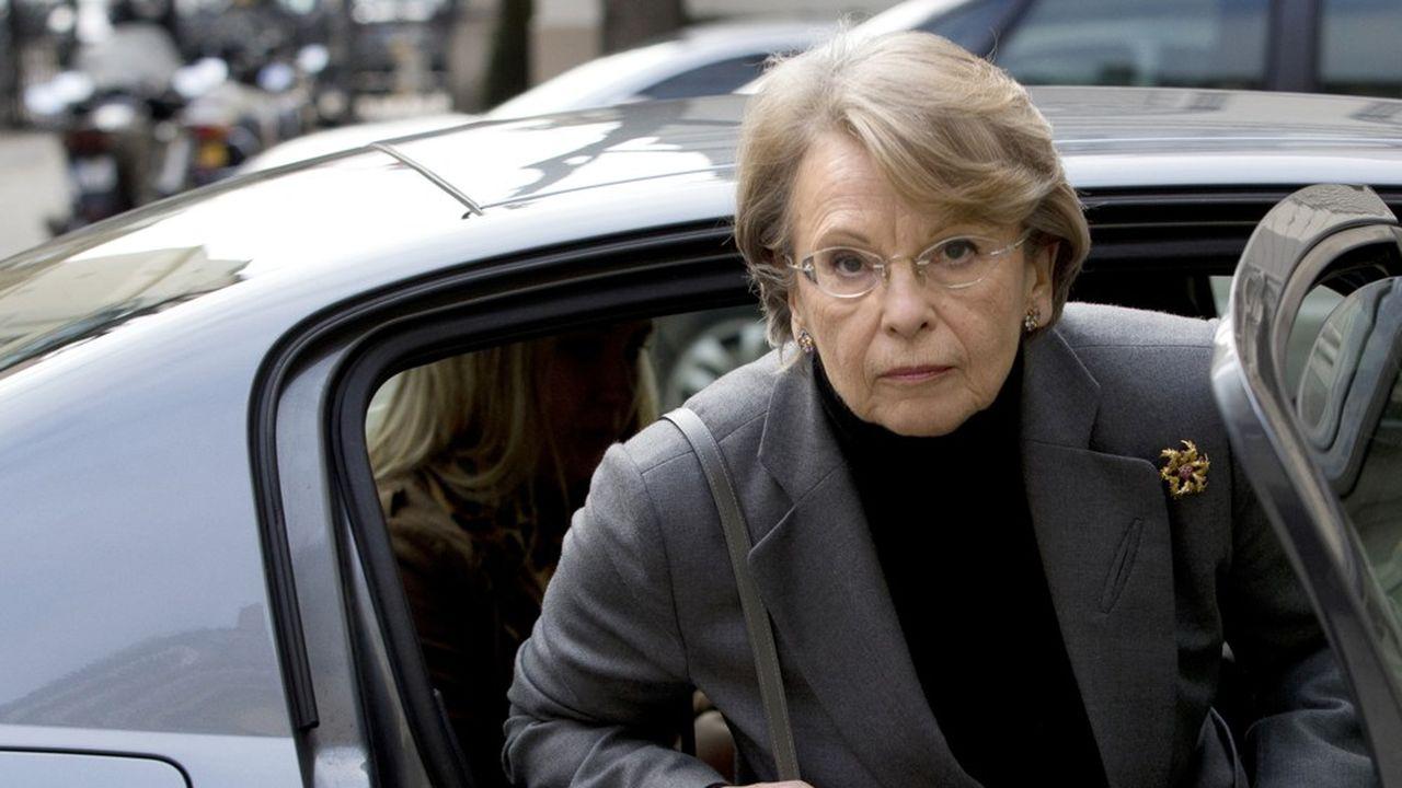 L'enquête a été déclenchée à la suite d'un signalement réalisé par la cellule antiblanchiment d'argent de Bercy, Tracfin, fin 2012.