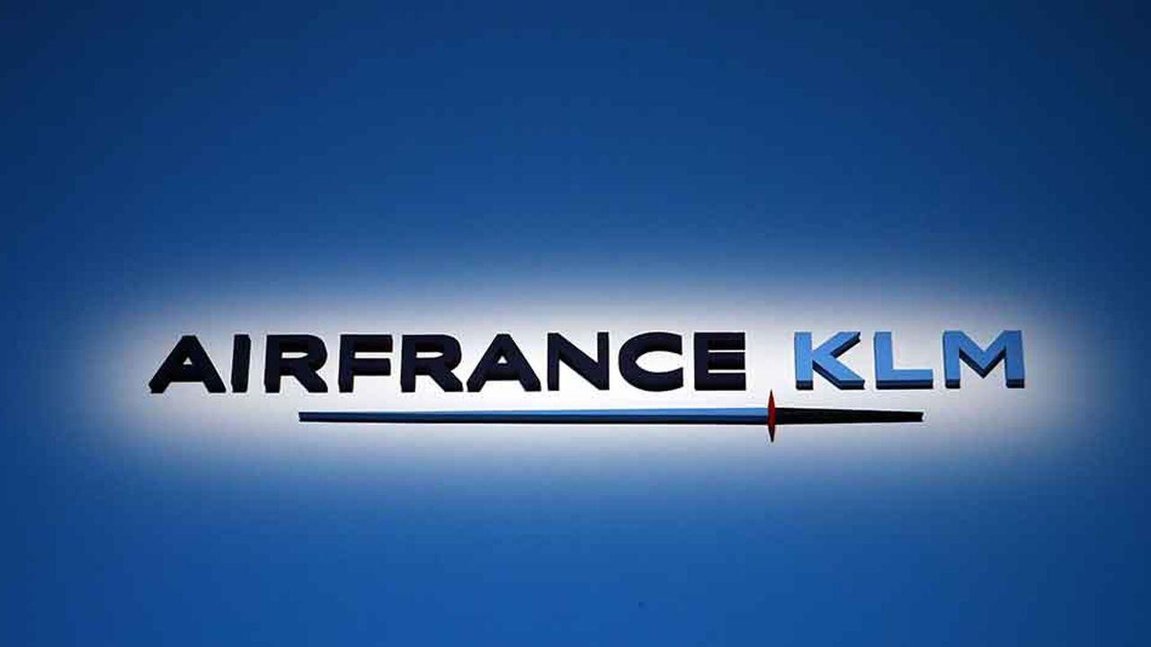 Les Pays-Bas ont déboursé 680millions d'euros pour monter au capital d'Air France-KLM